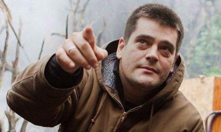 Nimród Antal to direct Liam Neeson in Retribution