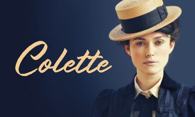 Made in Hungary – Colette