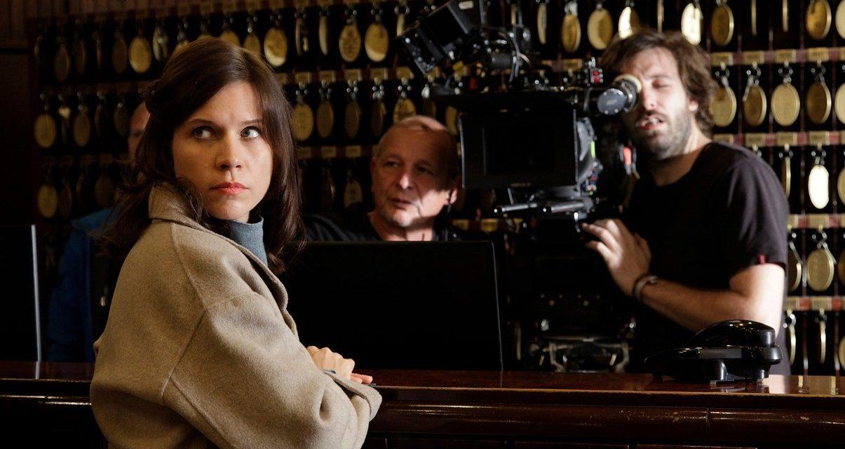 An Abundant Autumn for Hungarian Films in Cinemas