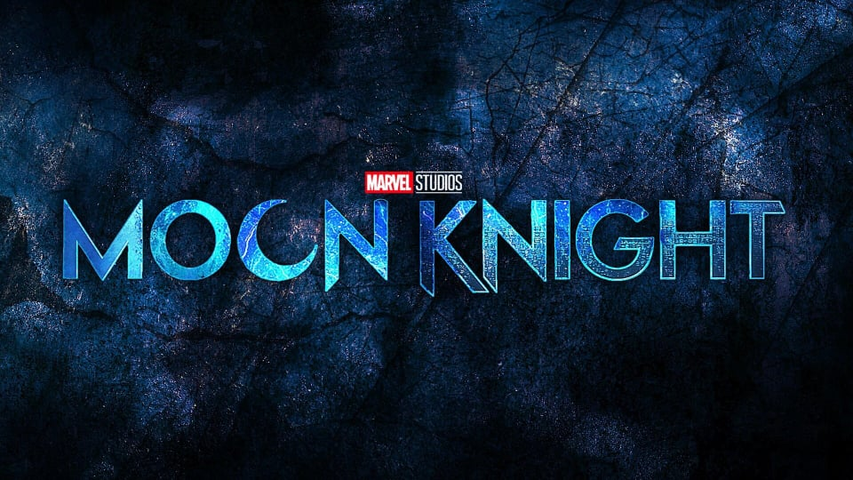 Moon Knight is expected to begin shooting in March