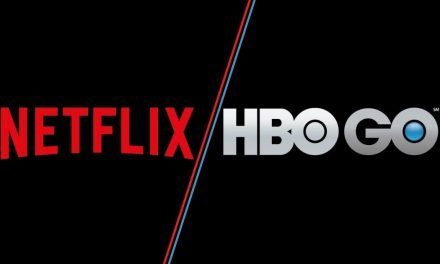 5 films on Netflix and HBO Go you don´t want to miss this February