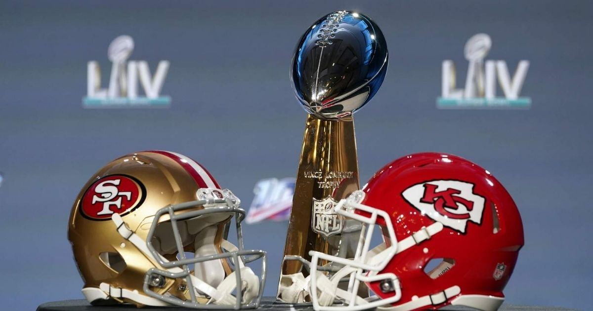 Super Bowl LV: most watched ads on YouTube