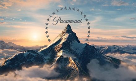 Top 10 Paramount movies filmed in Hungary