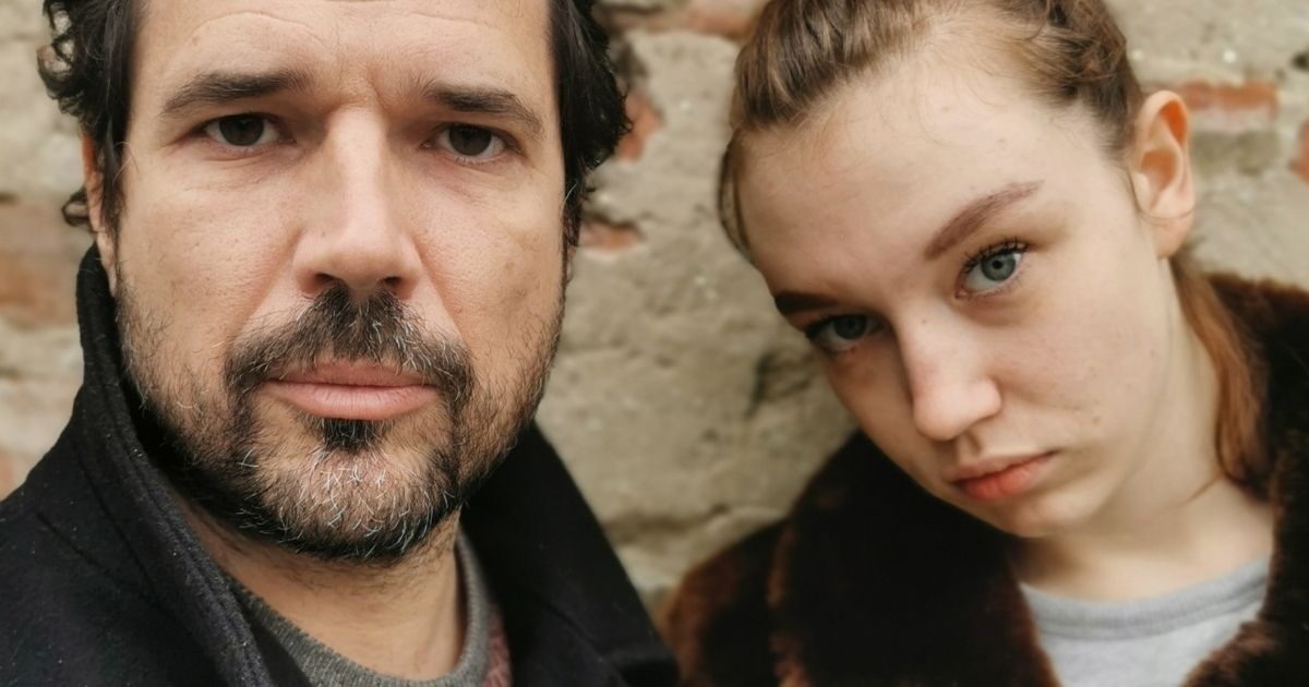 Bence Fliegauf's movie won the Silver Bear at the 71st Berlin Film Festival