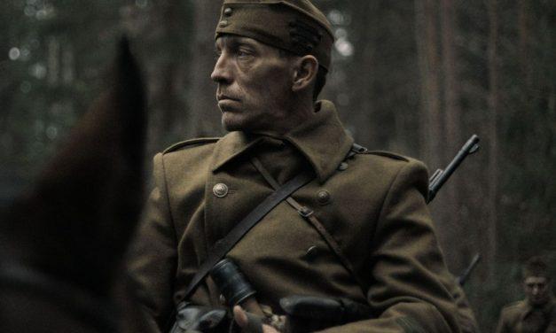 Berlinale had two Hungarian winners