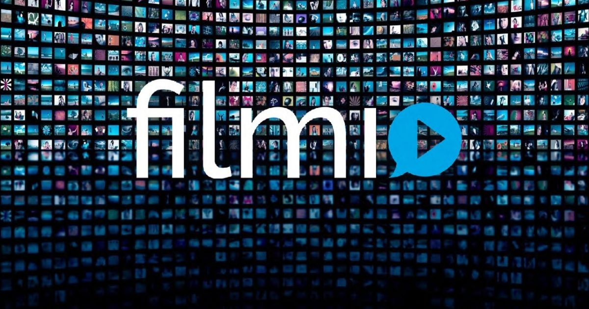 FILMIO – now it is easier to watch memorable Hungarian films than ever before