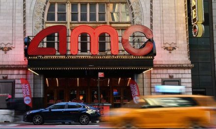 Reopening of theatres in New York