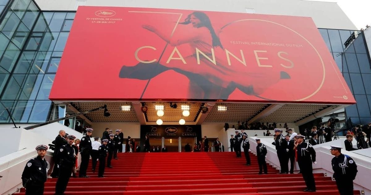 The 7 most influential film festivals you should keep an eye on