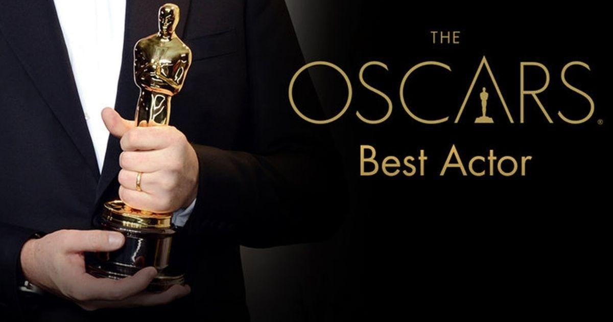2021 Oscars Predictions – Best Actor