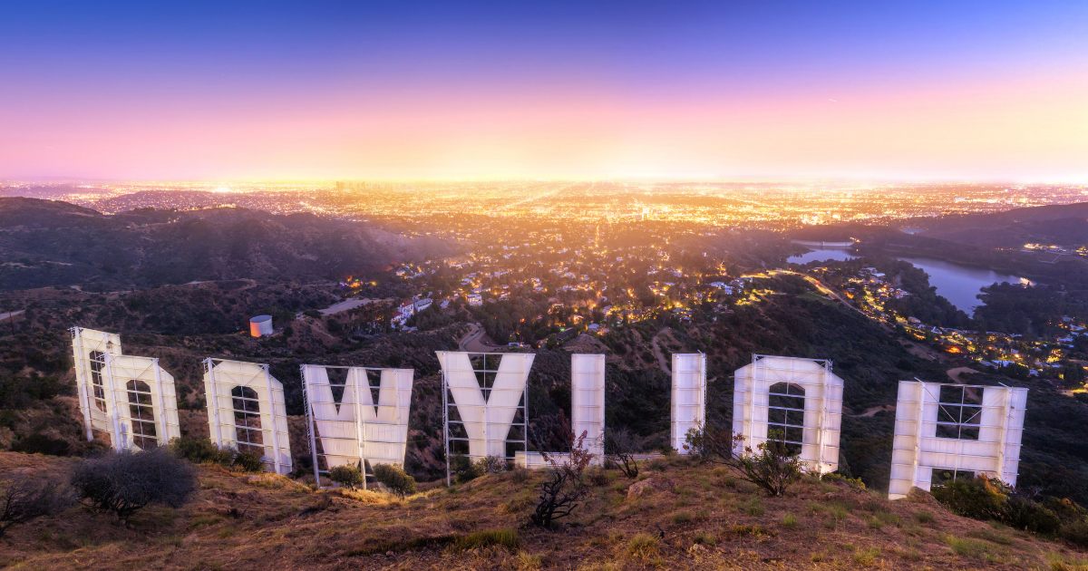 Moviemakers or Policymakers? Hollywood Boycotts Georgia for the Third Time in Five Years