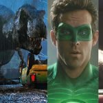 How CGI changed in the last 25 years in movies