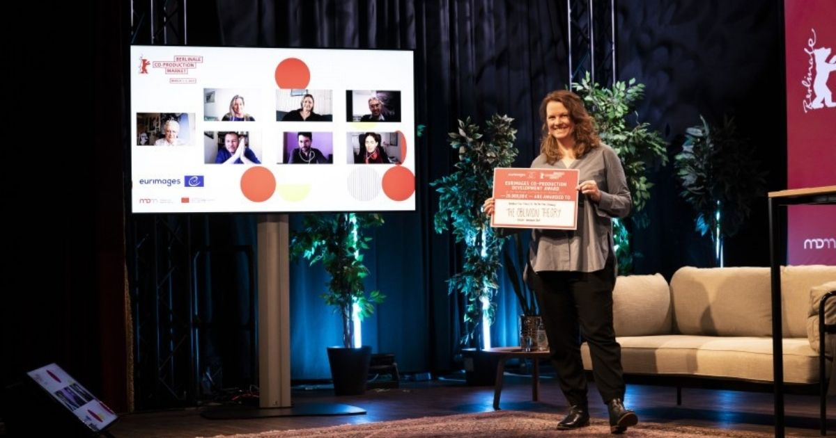 Joyrider moves to international platform