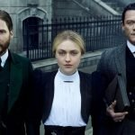 The Alienist – Review