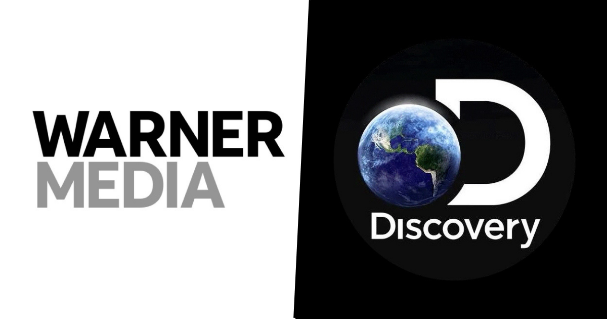 A Warner-Discovery merge against Netflix and Disney
