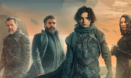 Dune won't favor cinemas against streaming in the US