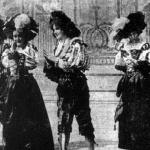 Hungary is celebrating its 120th anniversary of cinema