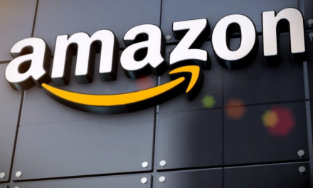 Why Amazon has to buy MGM