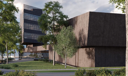 International film studio could be built in Budakalász