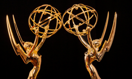 Emmy nominees and winners can request for a gender-neutral title
