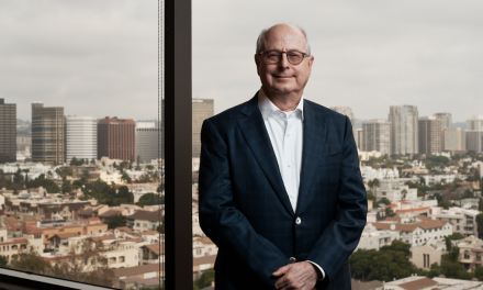 Hackman Capital on its way to dominate the studio world with new acquisitions