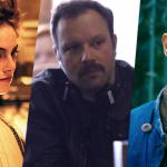 Poor Things will film in Hungary, starring Emma Stone