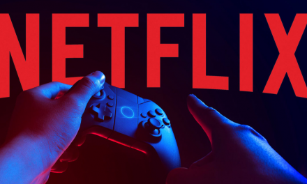 A brand new Netflix service is coming, but do we need it?