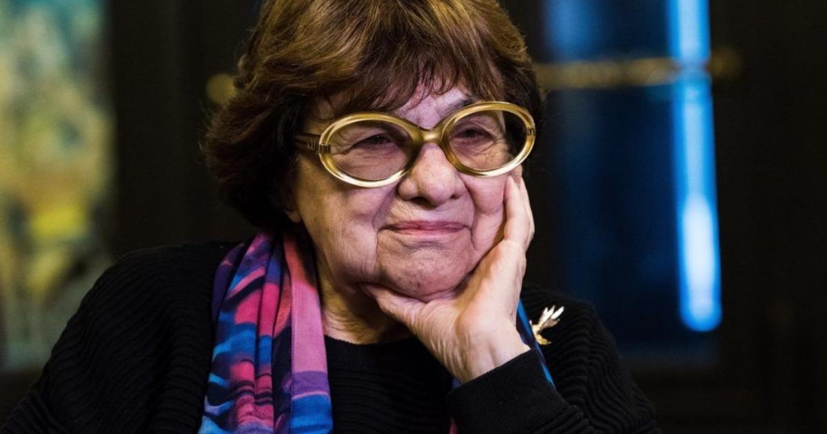 Feminity in Hungarian cinema – in the spotlight: Márta Mészáros