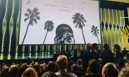 Four Hungarian movies at the Cannes Film Festival