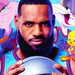 Space Jam: A New Legacy exceeds Warner Bros. expectations