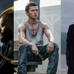 The best book adaptations of 2021