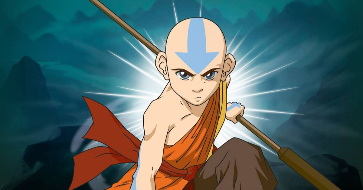 Netflix's Avatar: The Last Airbender Has Found Its Heroes