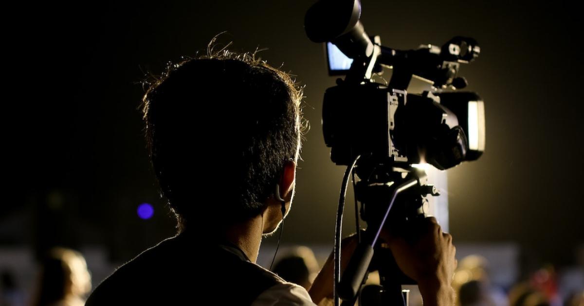 Film Studies in Hungary 2 – Smaller filmmaker schools
