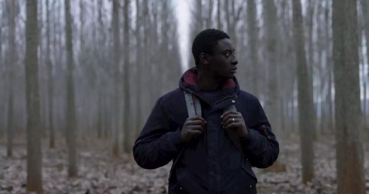 As Far As I Can Walk Wins Karlovy Vary Film Festival top prize