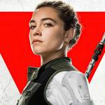 Black Widow's post-credits scene: Avengers will be in danger?