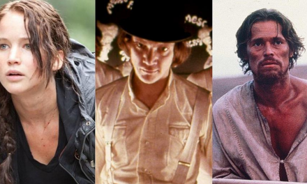 Famous movies that were banned around the world