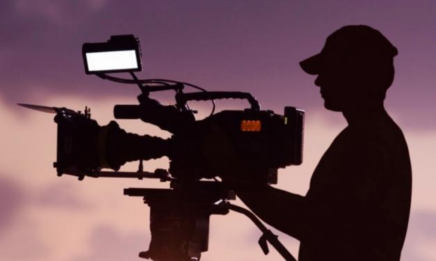 Film Studies in Hungary – The 3 biggest universities