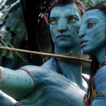 Special Effects what makes the movies more spectacular