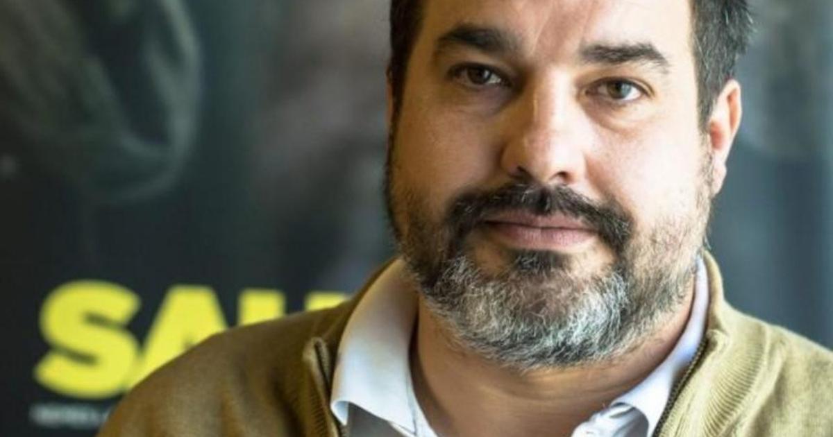 Astra Film Studios expands – interview with Gábor Rajna