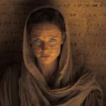 Box Office – Dune debuts internationally with $36 Million