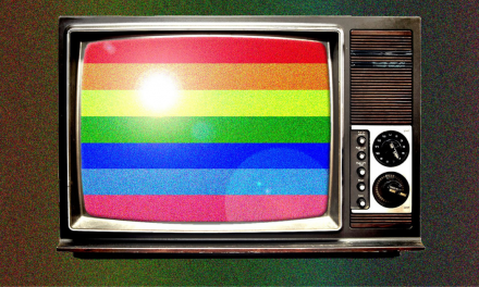 Finally revealed: what constitutes gay propaganda under the LGBTQ law