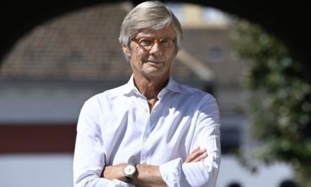Oscar-winning Danish director to film in Hungary
