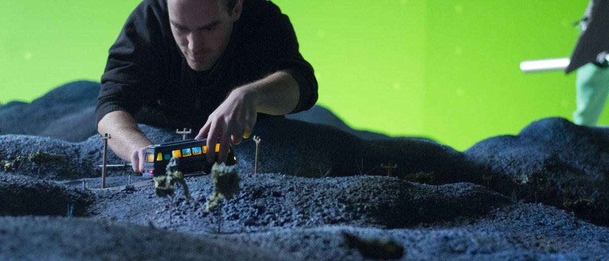 stop-motion, animation, Disney, claymation movie, stop motion technology, hand-drawn art, CGI, pixilation, Babfilm, Hungary, Tim Burton
