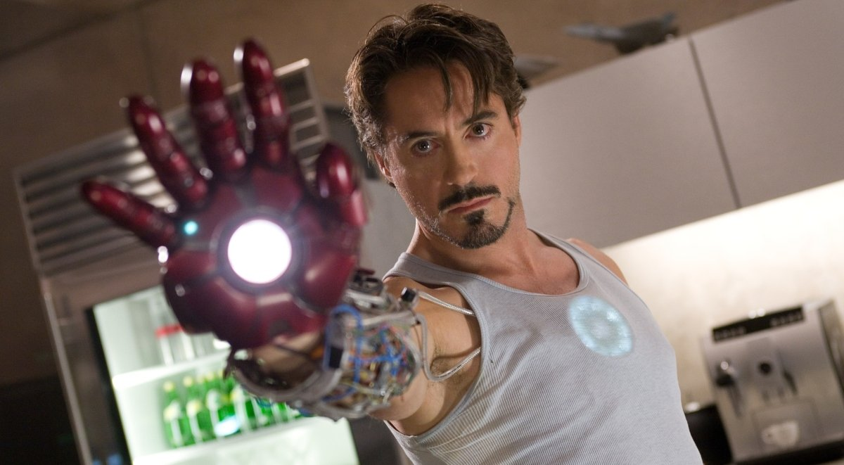 superheroes, superhero movies, Iron Man, Batman, Spider-Man, Marvel Studios, MCU, Marvel Cinematic Universe, DC, The Avengers