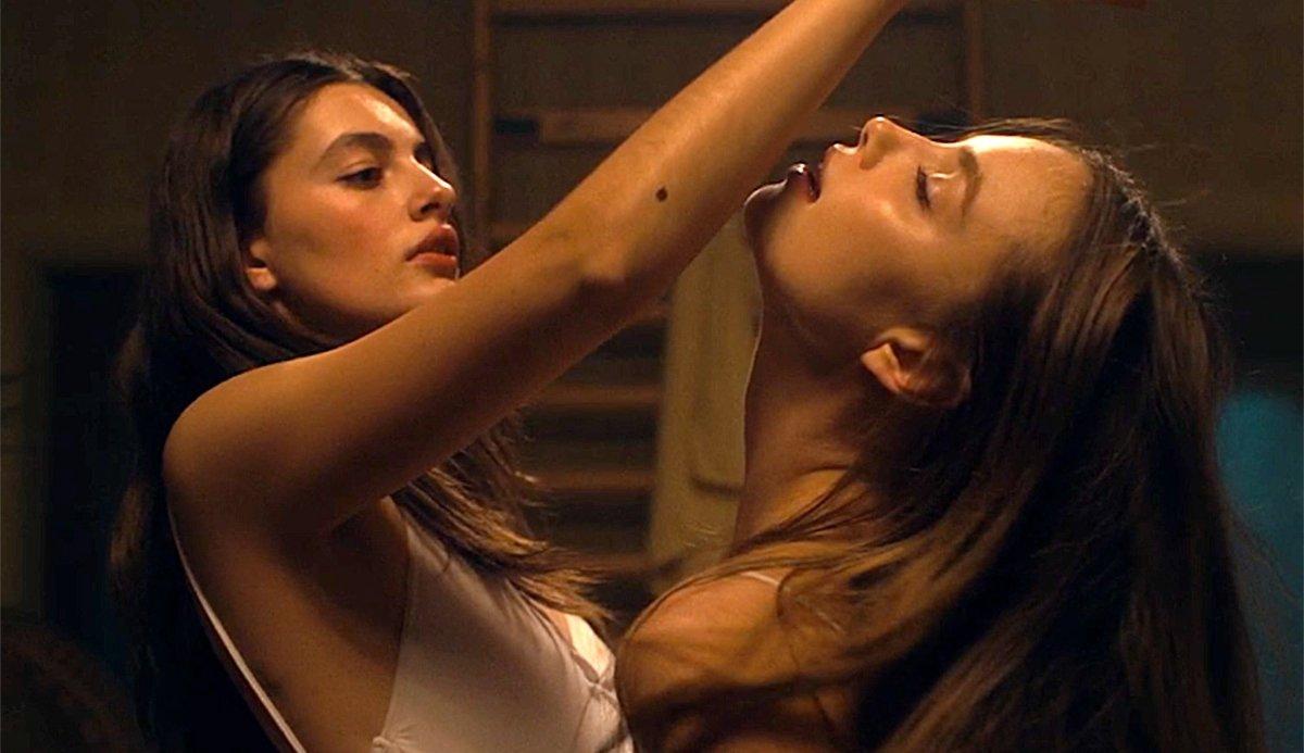 Birds of Paradise, drama, adaptation, Hungary, Hungarian location, review