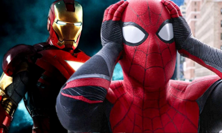 Avengers Characters Copyright Leads To Legal Fight