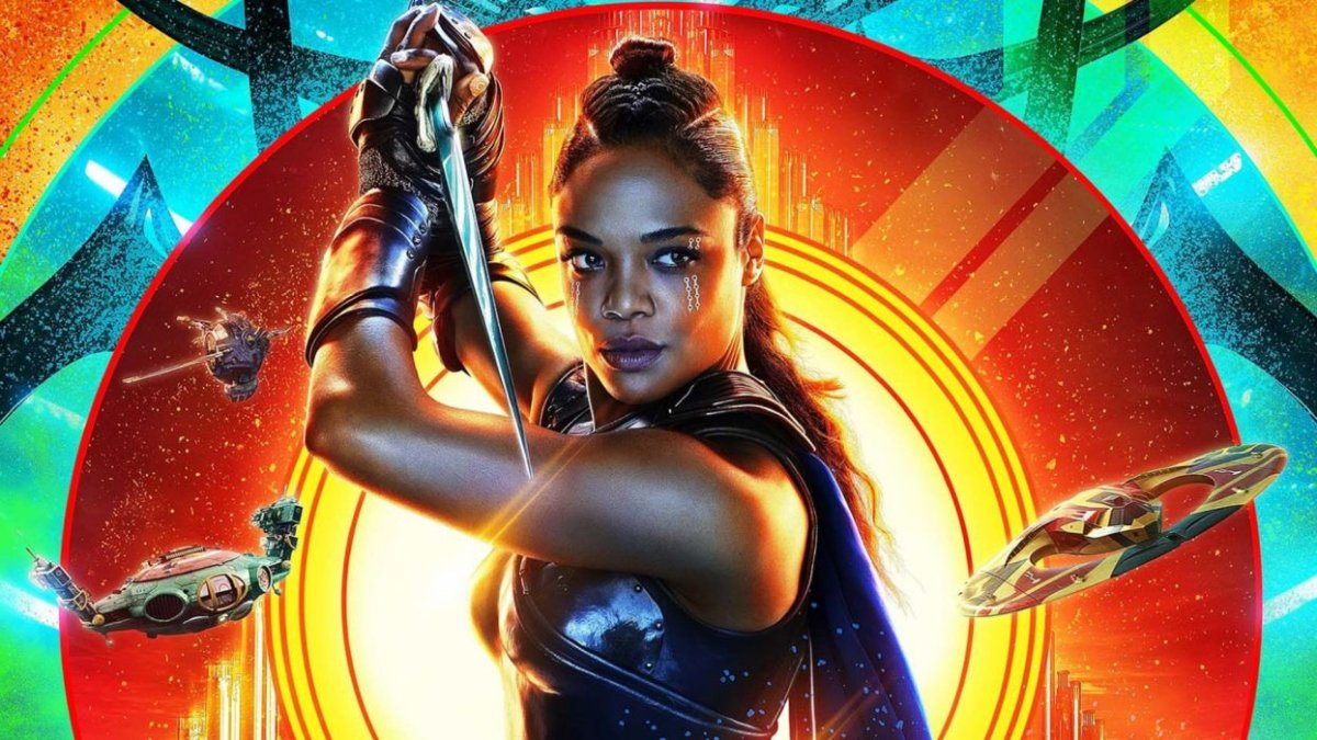 Marvel Cinematic Universe, MCU, Marvel, superheroes, Eternals, homosexuality, queer, bisexual, diversity, sexuality, LGBT community, Marvel movies